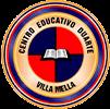 Centro Educativo Duarte